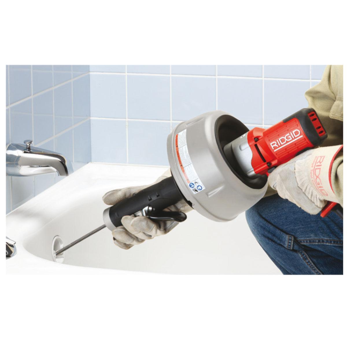 Чем прочистить канализационные трубы в. - TrubaMaster 79
