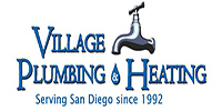 Village Plumbing & Heating